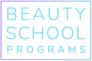Beauty School Programs