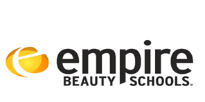 Empire Beauty School In Springfield